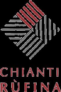 Logo Chianti Rùfina